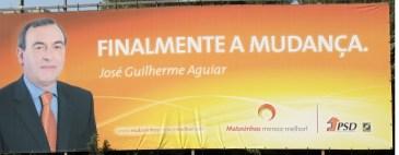 Aut_PSD_Matosinhos