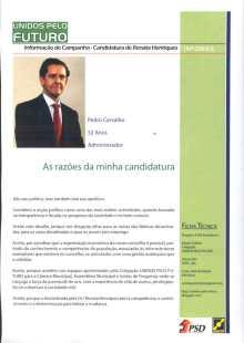 Document (9) (4)