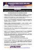 Programa Político Municipal - Coragem2009 FINAL1 (18 Setembro 2009) (3)