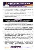Programa Político Municipal - Coragem2009 FINAL1 (18 Setembro 2009) (4)