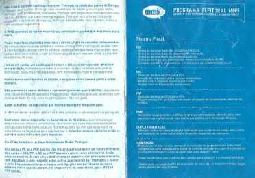 Document (9) (2)