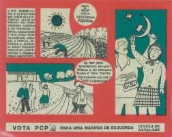 autocalantes pc (6)