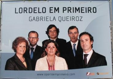 Aut_PSD_Lordelo