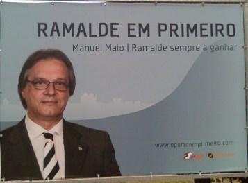 Aut_PSD_Ramalde