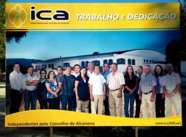 Alcanena - ICA - OUTDOOR 03