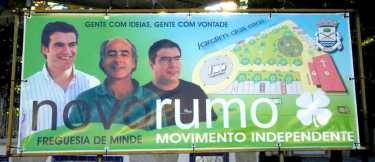 Alcanena - NR - Minde - OUTDOOR 02