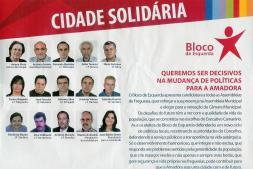 BLOCO  AMADORA 001