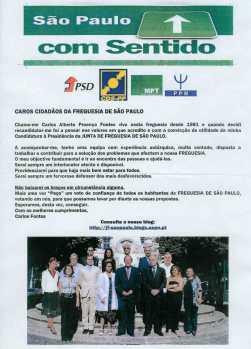 COLIGAÇÃO LISBOA COM SENTIDO 009