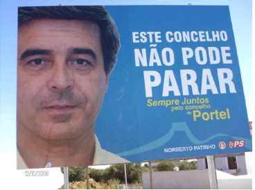 Copy of Concelho de Serpa (2)