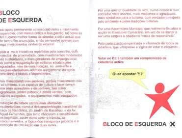 Document (2) (2)