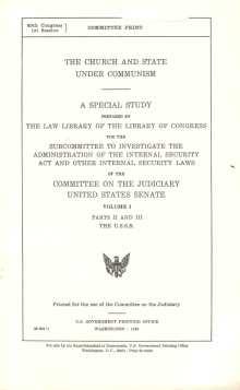 Document (215)