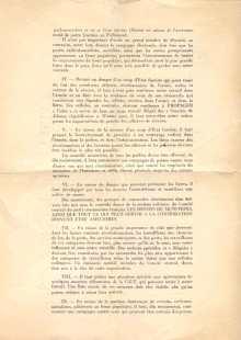 Document (39) (2)