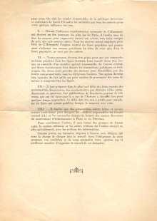 Document (39) (3)