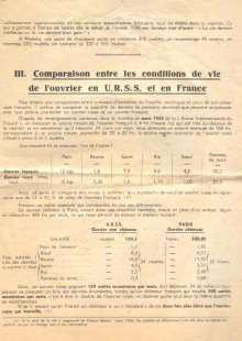 Document (57) (3)