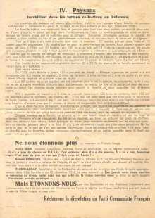 Document (57) (4)