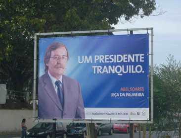 Freguesia-LeçaPalmeira-PSD