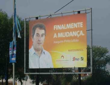 Freguesia-Matosinhos-PSD