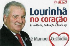P S  LOURINHÃ 017