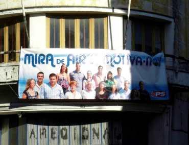 Porto de Mós - PS - Mira de Aire - FAIXA 02