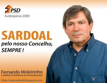 postal_frente_