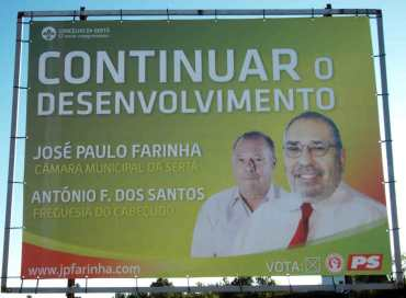 Sertã - PS - OUTDOOR 04