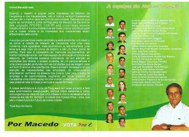 PSD CDS - AUTÁRTICAS 2009.pdf VS