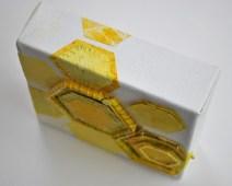 12t01-madebymixy-boxcanvas3-3