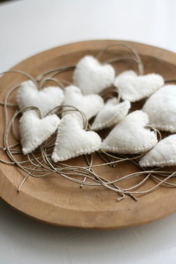 Valentine's Day ~ Hearts