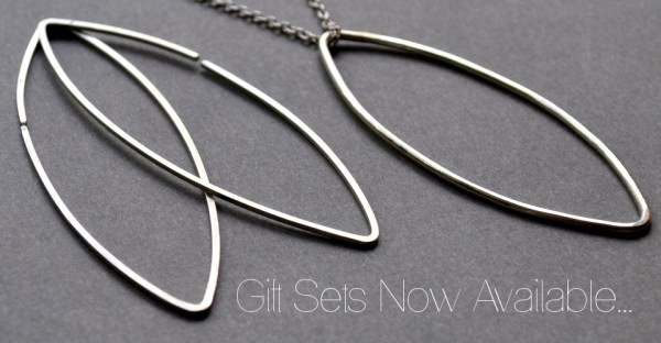 Introducing… Epheriell Gift Sets! Just in time for Christmas…