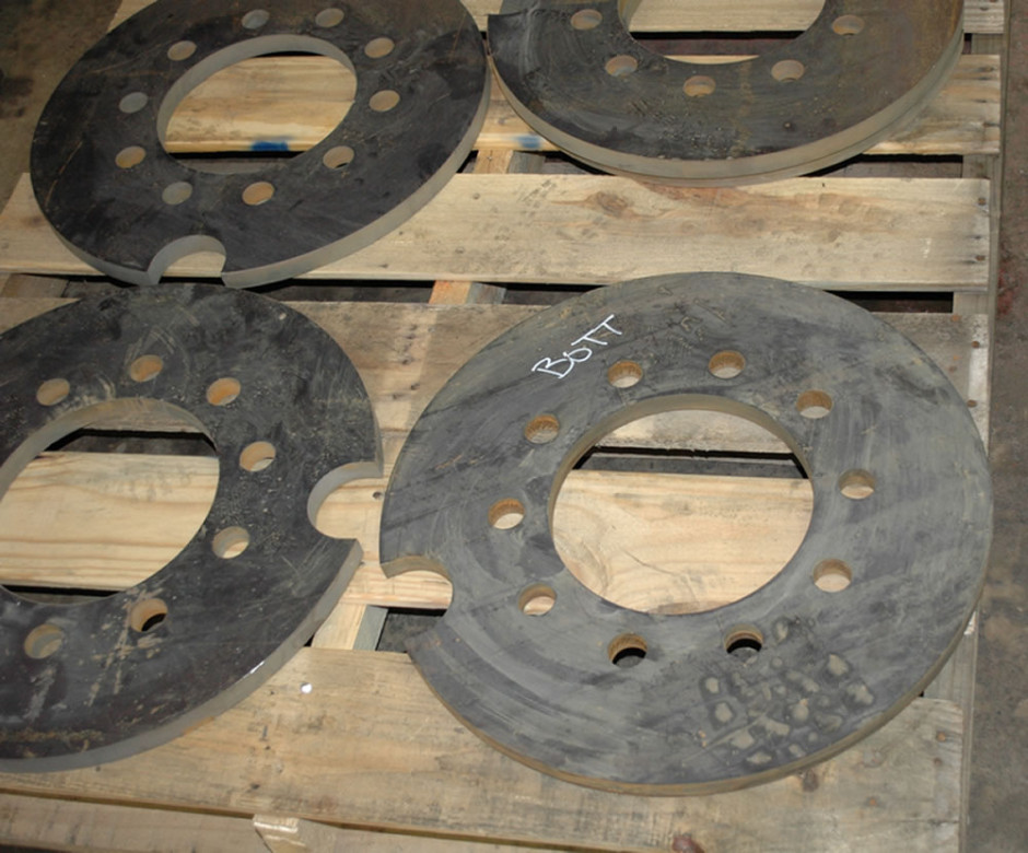 heavy-equipment-rim-manufacturer