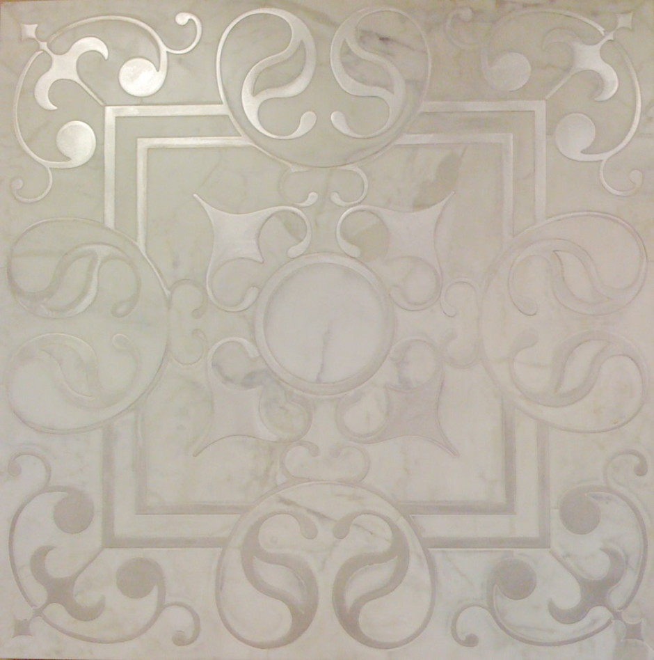 metal_marble
