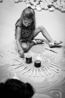 Land Art & Play - Ephimera (43)