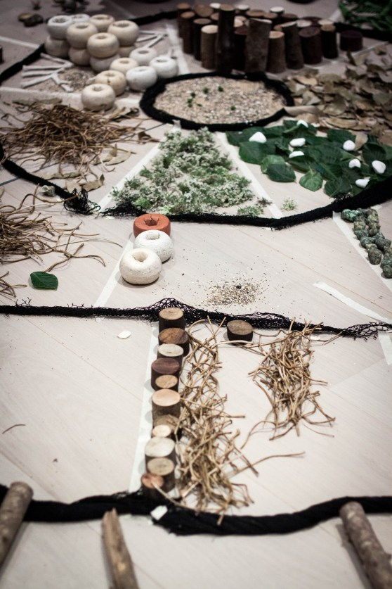 Land Art & Play - Ephimera (78)