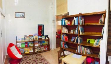Escuela Infantil Tagore Ephimera (15)