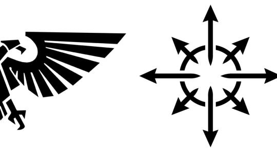 Informe de batalla: DKOK vs Rebeldes de Vraks