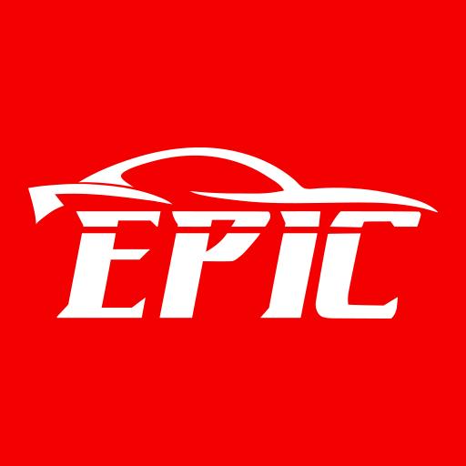 Epic Auto Recon