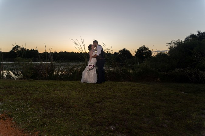 Virginia Beach Wedding Photographer, Virginia Beach Photographer, Epic Beard Photography, Traveling Wedding Photographer