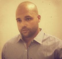 Ask a Recruiter: Adrian Russo, Equip Consulting