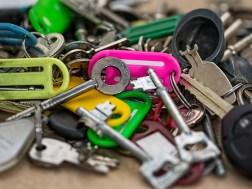epicdoorlock-digitallock-blog-01
