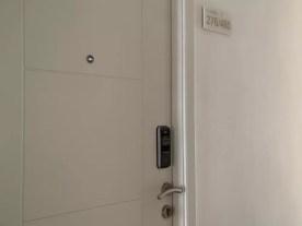 EPIC DOOR LOCK TRIPLEX 2 WAYS