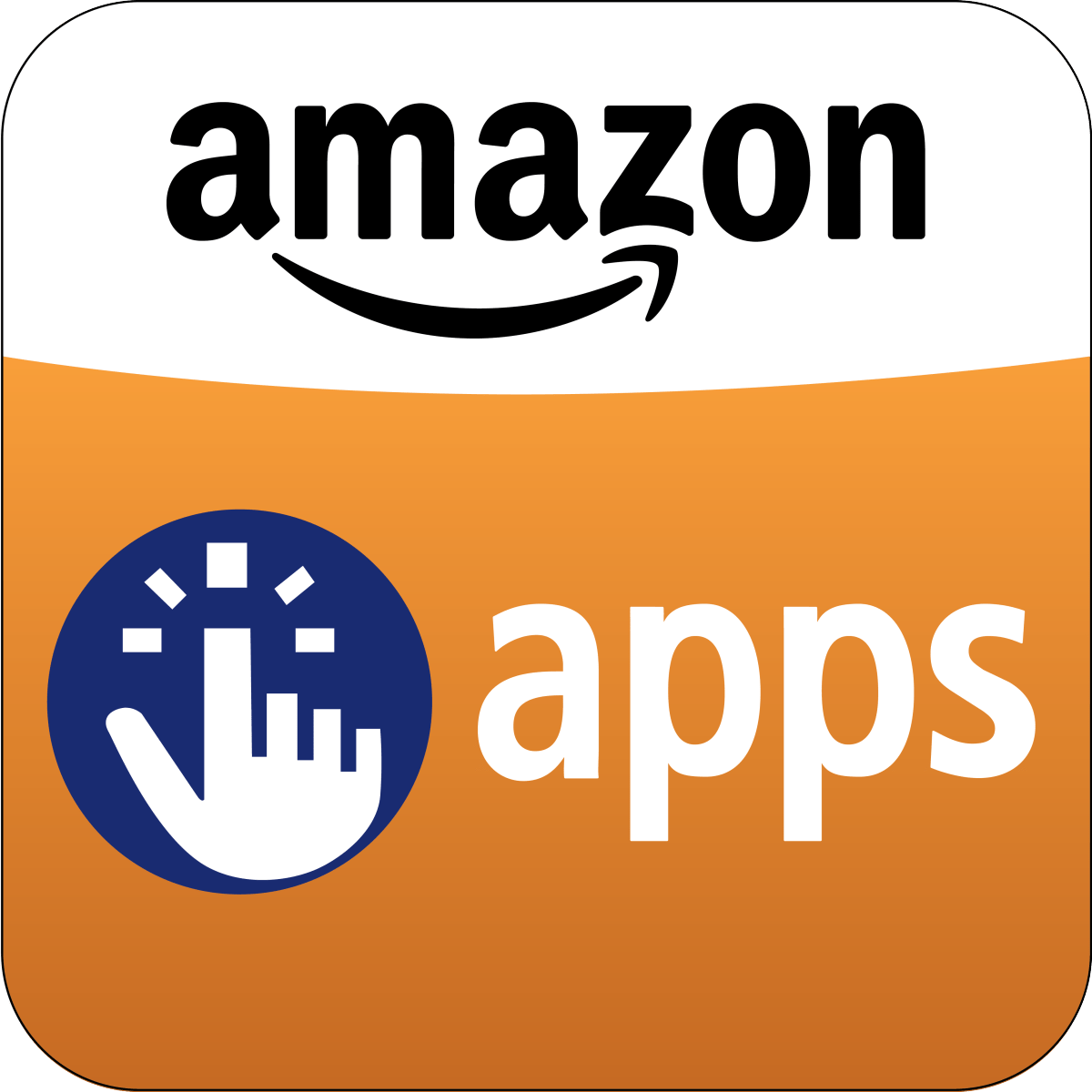amazon android appstore free app of the day