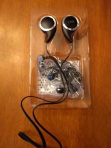 Tribe TRB Wireless Bluetooth Fitness Earbuds