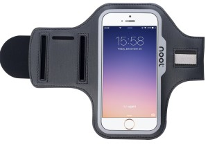 Noot Exercise Armband Case