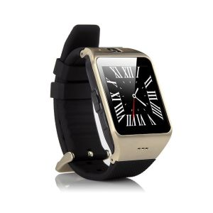 LG-128 Smartwatch