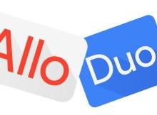 Allo & Duo