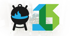 Big Android BBQ 2016