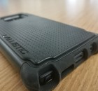 Ballistic Tough Jacket Case for the Galaxy Note 7
