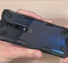 Ringke Fusion-X for the OnePlus 7 Pro