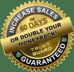 guarantee-seal-sm - Copy